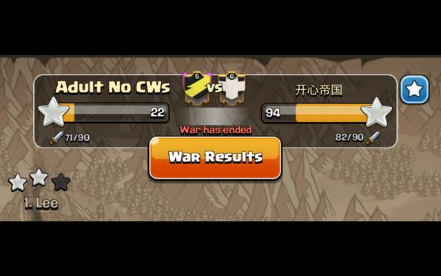 File:ADULT NO CWs VS