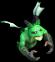 File:Beta Minion5.png