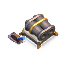 File:Cannon7G.png