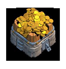 Gold Storage6