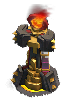 Inferno Tower Single3.png