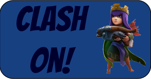 File:Clash On AQ.png
