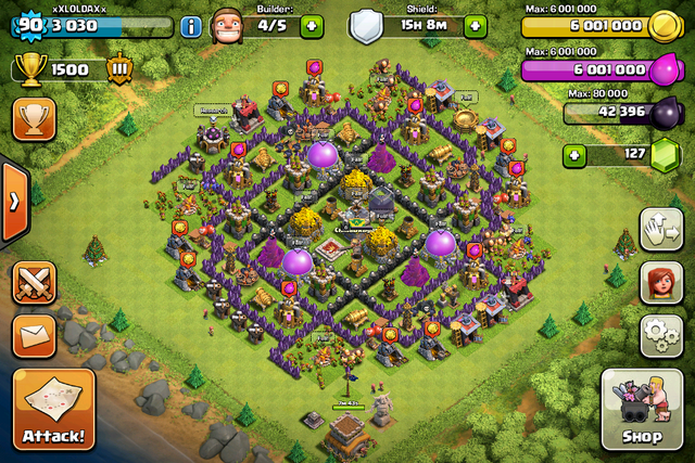 File:TH8 Almost Maxed.PNG