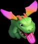 File:Baby Dragon3.png