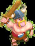 Barbarian5new