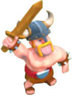 File:Barbarian5new.png