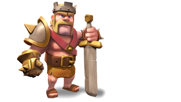 File:Clash-Of-Clans (1).jpg