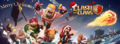 Thumbnail for version as of 22:20, December 20, 2013