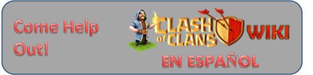 File:Spanish Wiki Button.jpg
