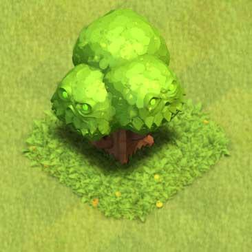 File:Tree10k.jpg