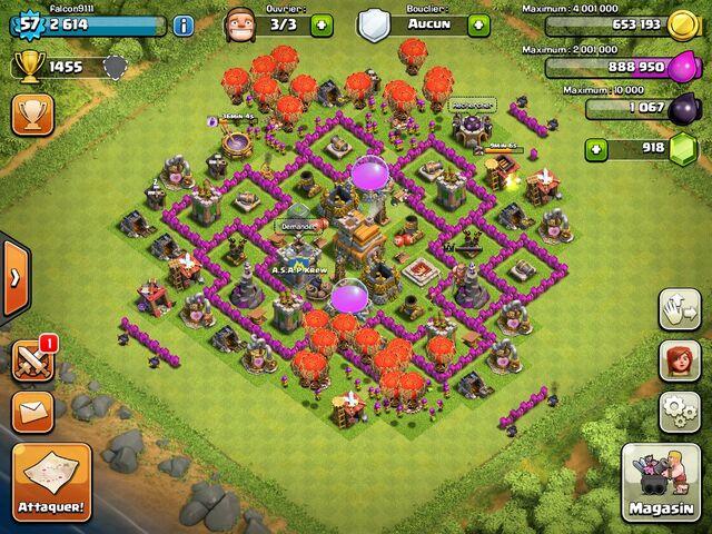 File:My village!.jpeg