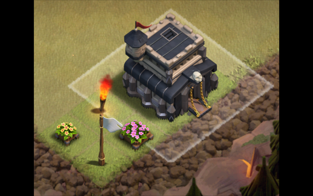 File:Correct Way To Display Free TH Snipe In Clan Wars.png