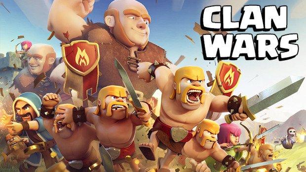 File:Clash Of Clash - Adult No CWs - Clan Wars Pic.jpg