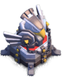 Eagle Artillery1.png