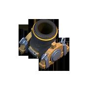 Fájl:Mortar3.png
