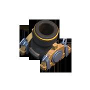 Файл:Mortar3.png