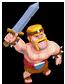 Barbarian3