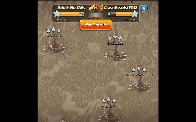 File:CLASH HEADS (FR)2 - WAR RESULTS PIC 1 (1).png