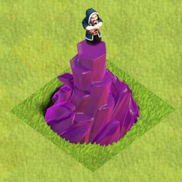 File:WizardTowerlevel6.jpg