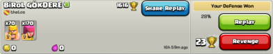 File:Zero loot barch.png