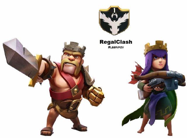File:RegalClash Logo (2) (800x591).jpg
