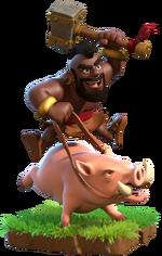 Hog Rider info.png
