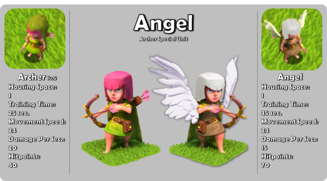 File:Angel-poster.png