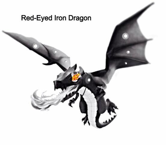 File:Red-Eyed Iron Dragon, Terror of the skies.jpeg