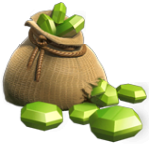 File:Sack of Gems.png