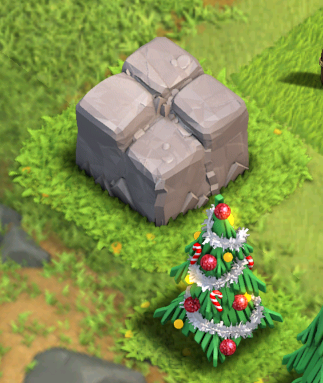 File:CoC Stone.png