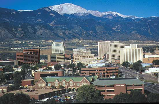 File:Colorado Springs.jpg