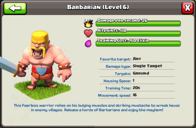 File:Gallery Barbarian6.png