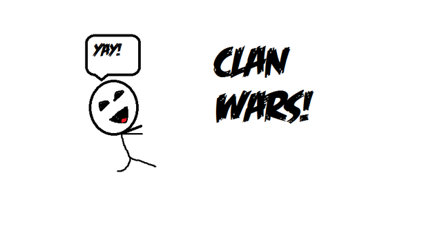 File:CLAN WARS!.png