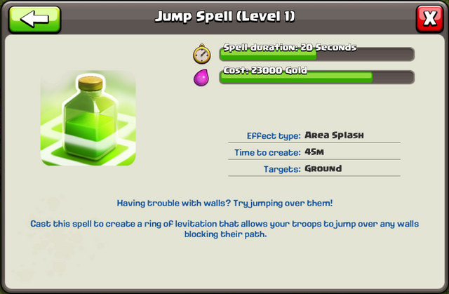 File:Gallery Jump Spell1.png