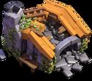 Meisterhütte