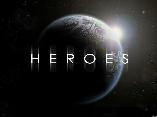File:Heroes 1 jpg opt800x600o0,0s800x600.jpg