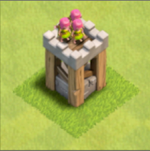 File:Archer Tower-lvl6.png