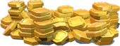 GoldBBFull