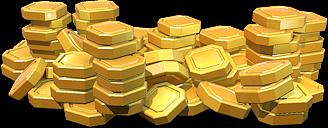 File:GoldBBFull.png