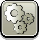 File:Icon Settings.png