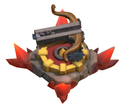 File:Xbow empty.png