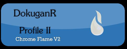 File:Dokugan Banner2.png