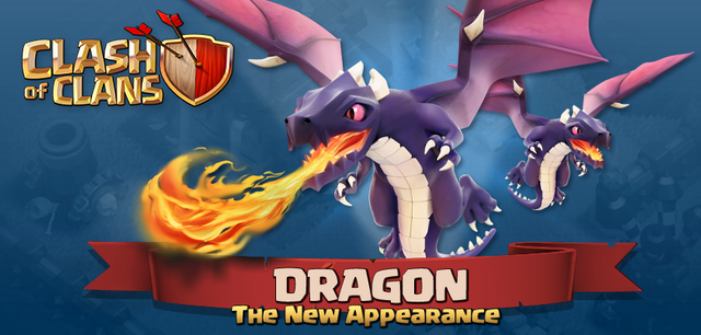 File:Dragon The New Appearance SP 20052013.png