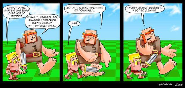 File:Clashers Comic 5.jpg