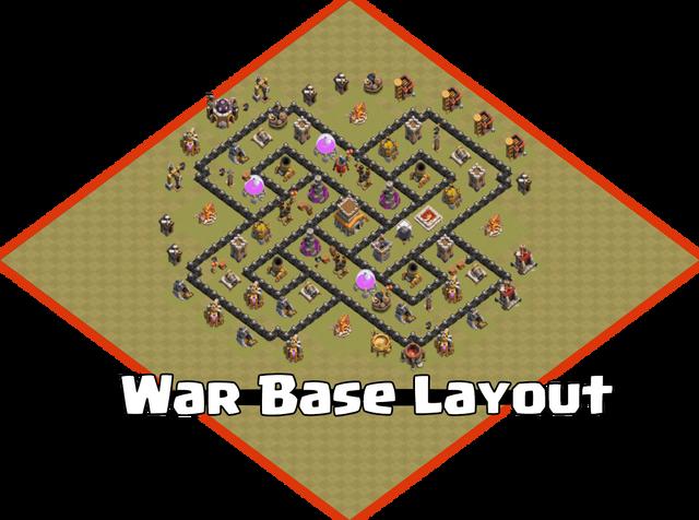 File:War prev.png