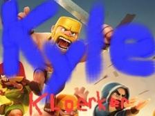 File:Kyle.jpg