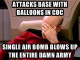File:Balloon attack failure.jpg