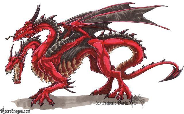 File:Red 2headed dragon.jpg