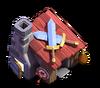 Builder Barracks3