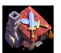 File:Builder Barracks3.png